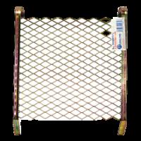 Paint Bucket Grid