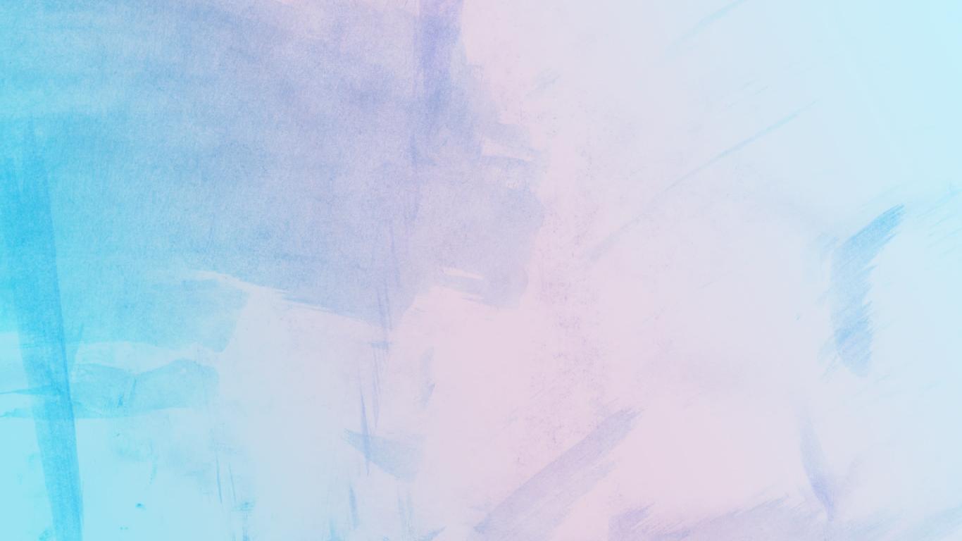 50-Beautiful-and-Minimalist-Presentation-Backgrounds-03
