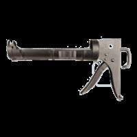 Consumer Caulk Guns